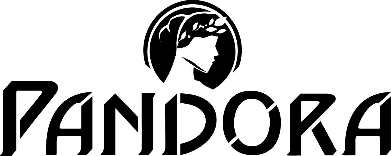 Le Pandora, nouveau lieu de culture à Avignon