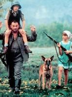 Après la Guerre (1989)