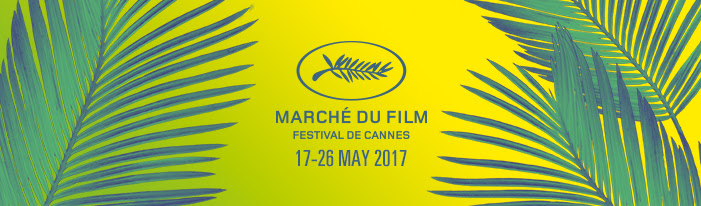 Notre Festival de Cannes