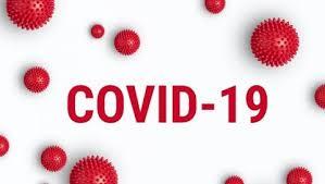 COVID-19 : RESSOURCES