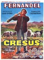 Crésus (1960)