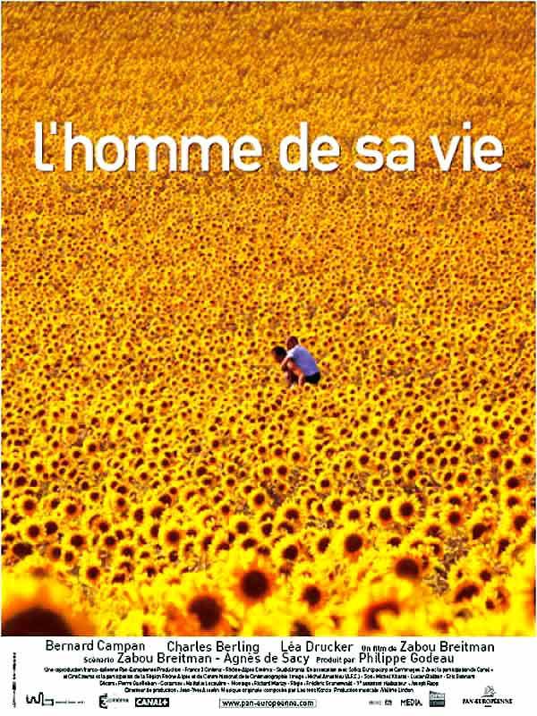 L'Homme de sa Vie (2006)
