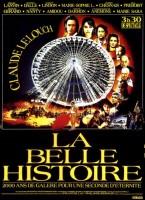 La Belle Histoire (1992)