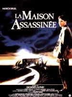 La Maison Assassinée (1988)