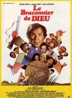 Le Braconnier de Dieu (1982)