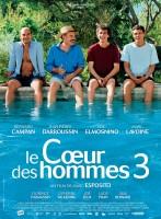 Le Cœur des Hommes 3 (2013)