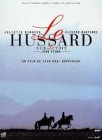 Le Hussard sur le toit (1994)
