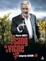 Le Sang de la Vigne : Massacre à la Sulfateuse (2014)