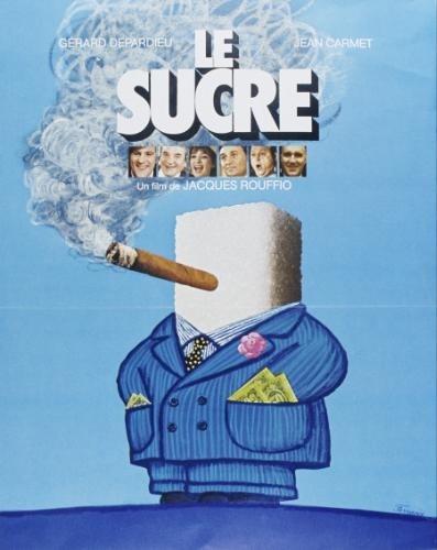 Le Sucre (1978)