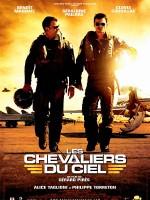 Les Chevaliers du Ciel (2005)