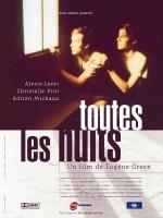 Toutes les Nuits (2001)