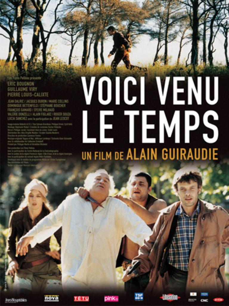 Voici Venu le Temps (2005)